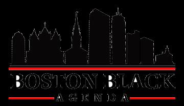 Boston Black Agenda